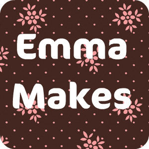 emma-makes-facebook
