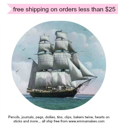 shipping-rates
