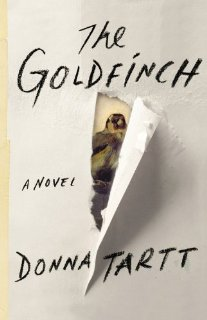 cv_the_goldfinch
