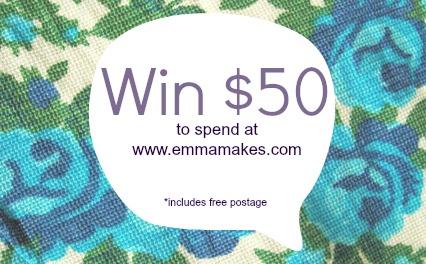 emma-makes-promo