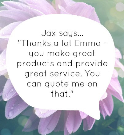 quote-from-Jax
