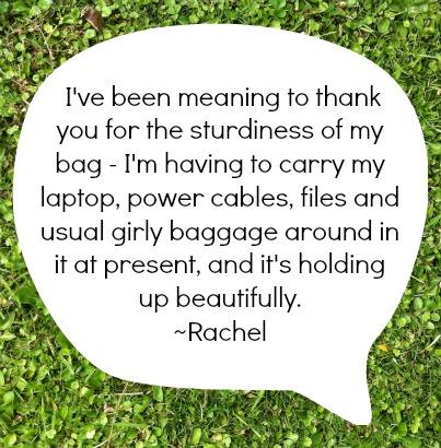 quote-from-rachel