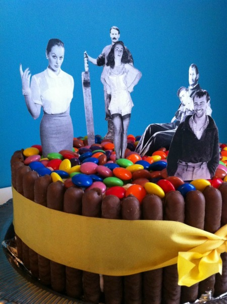 courtney-cake-four