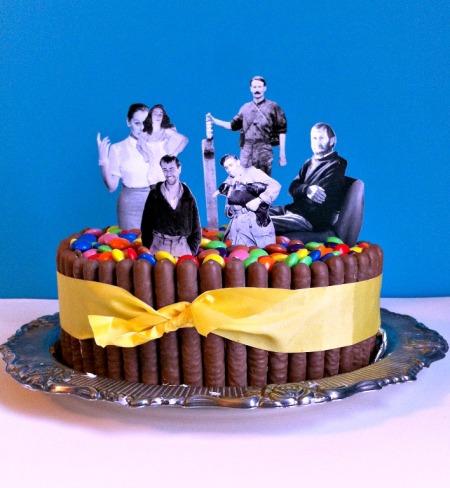 courtney-cake