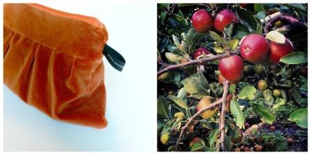 apples-and-velvet