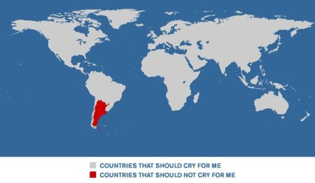 Dont-cry-for-me-Argentina