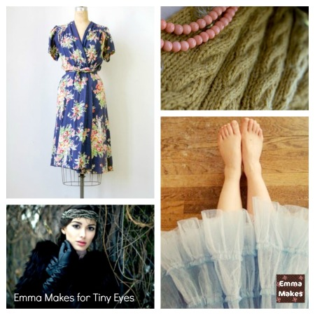emma-makes-for-tiny-eyes-collage