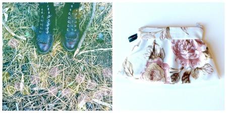 floral-purse-collage