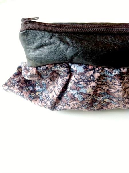 velvet-pleated-purse-four