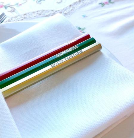 wedding-pencils-two