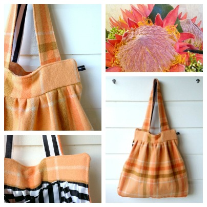 apricot-bag-collage