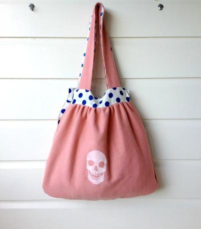 skull-bag-one