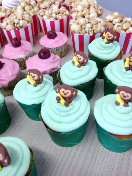 cupcake-three