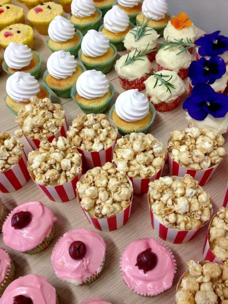 cupcake-two