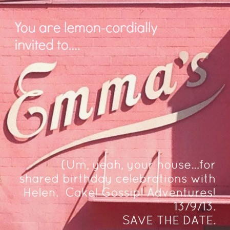 EMMA_BIRTHDAY