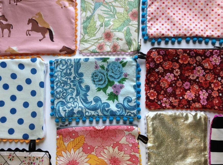purse-collage