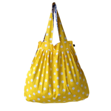 yellowbigbag