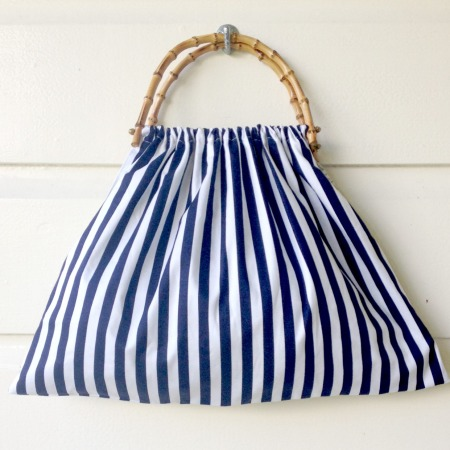 blue-and-white-wood