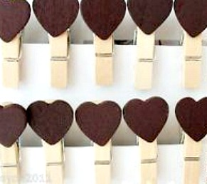 brown-heart-peg