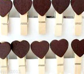brown-heart-peg