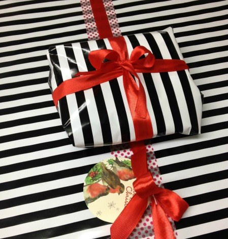 wrap-one