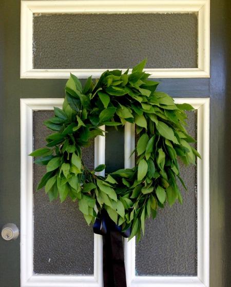 wreath-five