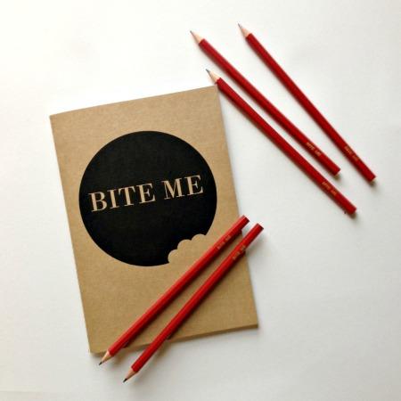bite-me-one